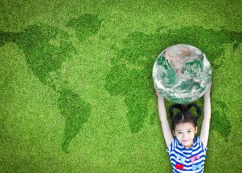 Webinar Colômbia - Oportunidades para internacionalização de empresas brasileiras