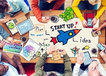 Missão Startout Brasil 2019 - Ciclo Boston