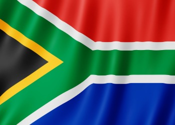 Missão Multissetorial à África do Sul 2019