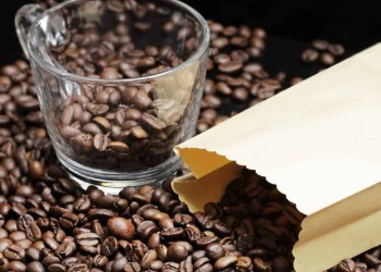 GLOBAL SPECIALTY COFFEE EXPO 2020