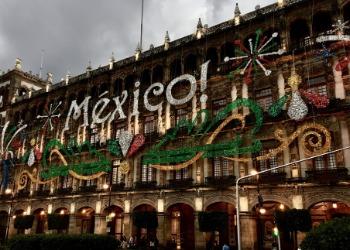 MISSÃO COMERCIAL MÉXICO - produtos de origem animal