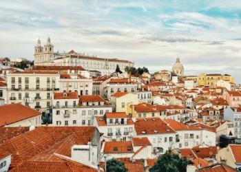 Missão PEIEX online - Portugal 2020