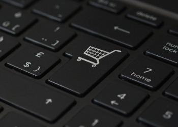 Plataforma Virtual de Negócios Needl by Wabel 2020