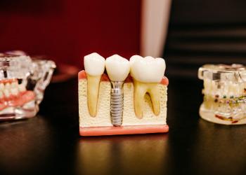 Projeto Comprador Dental Online
