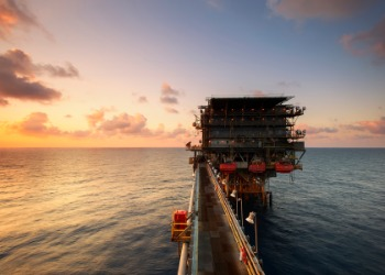 Brazilian Petroleum Partnerships - BPP