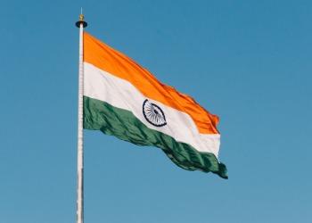 Annapoorna Anufood India 2O22