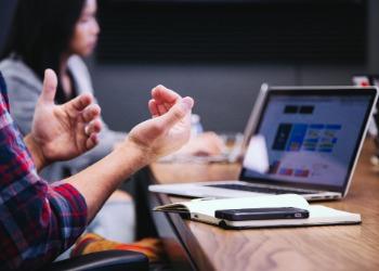 Oficina de Competitividade online - Operações e Logística Internacional out/2021